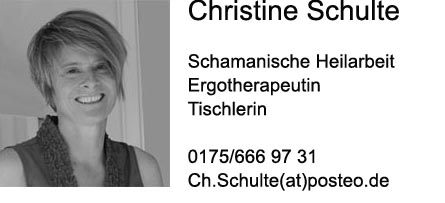 christine-internet-kopie